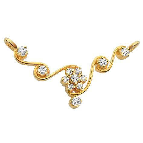 Gold Is Dizain Image by Luxurious Dizain Studio Design Gallery Best Design
