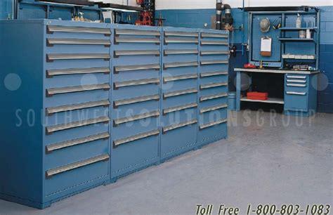 Multi Utility Storage Drawers Multi Drawer Tool Box Cabinets Steel Storage Cabinet