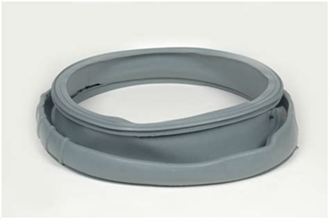 Frigidaire Front Load Washer Rubber Door Seal Frigidaire Front Load Washer Rubber Door Seal Frigidaire Washer Front Load Door Rubber Seal