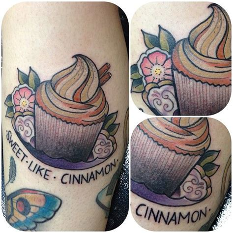 cream tattoo st cloud mn marie terry a london based tattoo artist 56 tattoos for