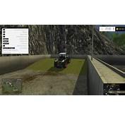 BGA Silo V 11 Mod  Farming Simulator 2019 / 2017 2015
