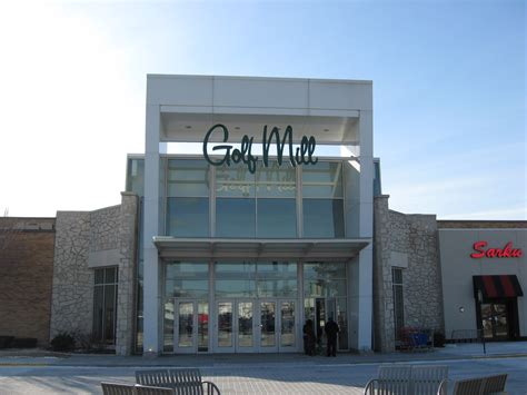 Home Design Stores Tampa Golf Mill Shopping Center Wikiwand