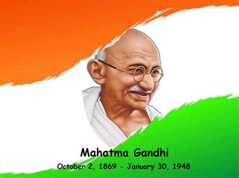 gandhi biography of mahatma gandhi 10 ideas about mahatma gandhi biography on pinterest