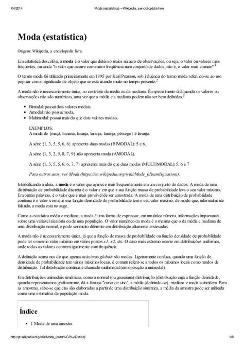hellsing wikipdia a enciclopdia livre moda estat 237 stica wikip 233 dia a enciclop 233 dia livre