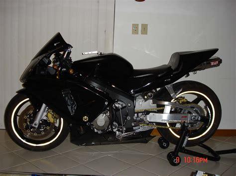 2004 cbr 600 for sale 2004 cbr 600rr for sale sportbikes