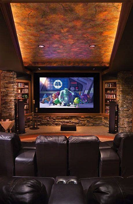 home theater design ideas diy best 25 small home theaters ideas on pinterest theatre