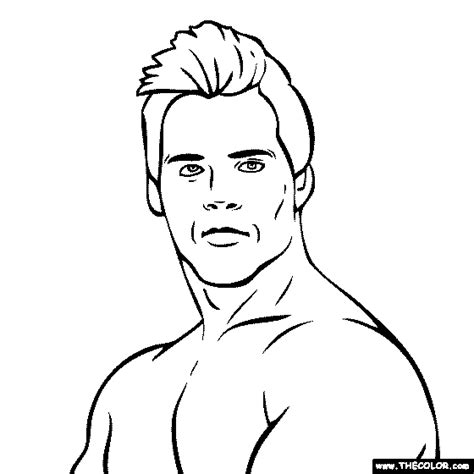kane coloring pages coloring pages