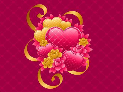 imagenes de zuricatas con corazones amor y tinta lindas imagenes de amor con corazones