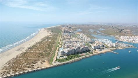 Ac Hotel Barcelona campo de golf isla canela en huelva reservas y ofertas de