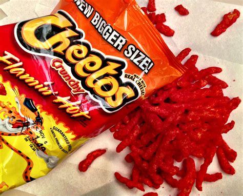 Cheetos Snack Kiloan Ori gibt es diesen snack auch in deutschland zu kaufen