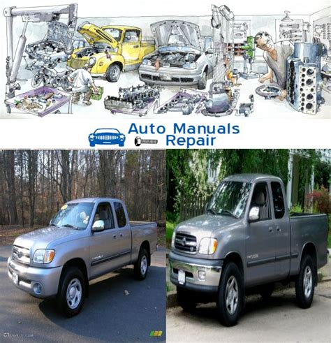 13 best images about toyota service repair manuals on ignition system entertainment 13 best toyota service repair manuals images on repair manuals nissan and pdf