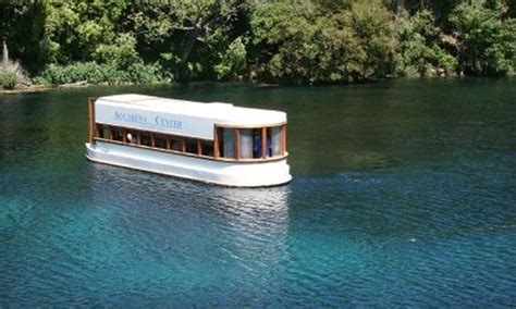 glass bottom boat san marcos texas up to half off glass bottom boat tour in san marcos