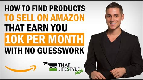 is amazon fba right for you amazon fba product research how to sell on amazon fba