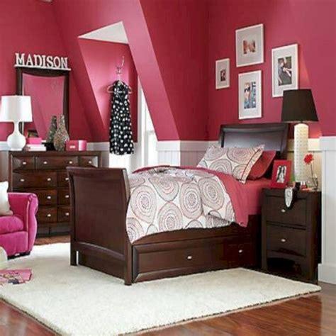 dark wood bedroom ideas  pinterest dark wood bed dark wood bedroom furniture