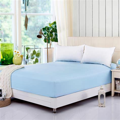 Cheap Size Beds With Mattress by Get Cheap Size Mattress Aliexpress