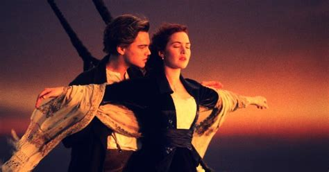film barat manusia raksasa 11 film barat paling romantis terbaik sepanjang zaman