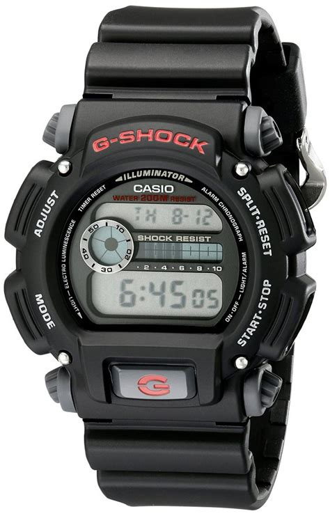 best g shocks best casio g shock for and fishing incl
