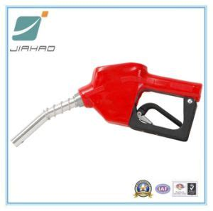 Sarung Noozle Opw 11 A China Opw 11a Auto Diesel Fuel Dispenser Nozzle Automatic