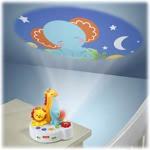 rainforest friends 4 in 1 projection soother