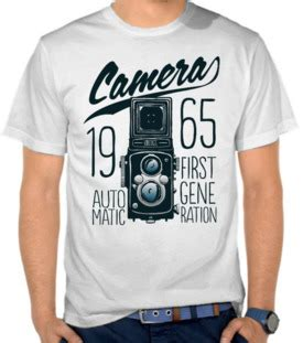 Kaos Eat Sleep Shoot Ordinal jual kaos kamera beli kaos distro murah di