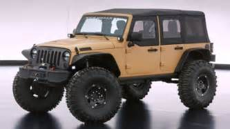 jeep wrangler unlimited 2018 redesign exterior review