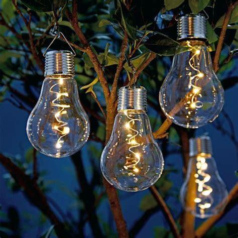 Le Mehrere Glühbirnen by 220 Ber 1 000 Ideen Zu Solarleuchten Auf