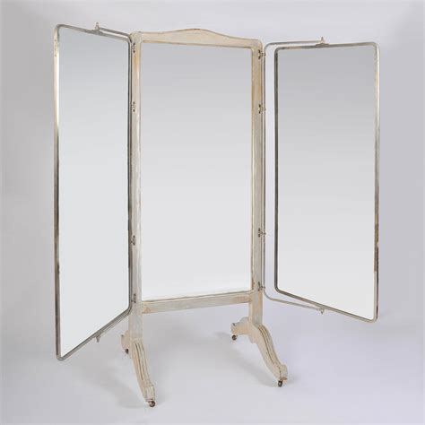30 Collection Of Large Standing Mirrors 20 Best Large Free Large Free Standing Bathroom Mirror