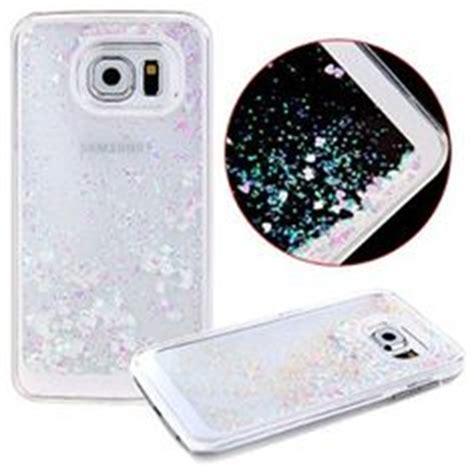 Hakuna Matata E0292 Samsung Galaxy S7 Edge Custom Cover note 5 custom design kate spade 161 black samsung galaxy note 5 cell