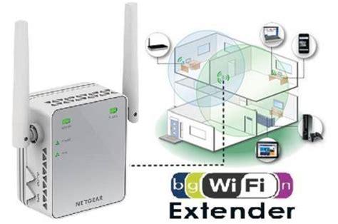 wifi range extender best gsm modem unlock guide
