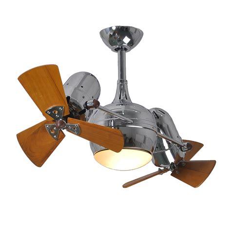 Wood Ceiling Fan by Dagny Lk Wood Ceiling Fan By Matthews Fan Company Dglk