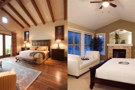 carpet or hardwood in bedrooms carpet or hardwood in bedrooms gallery houseofphy com