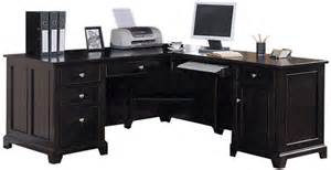 Solid Wood L Shaped Desk With Hutch Furniture Gt Office Furniture Gt L Shaped Desk Gt Solid Wood L Shaped Desk