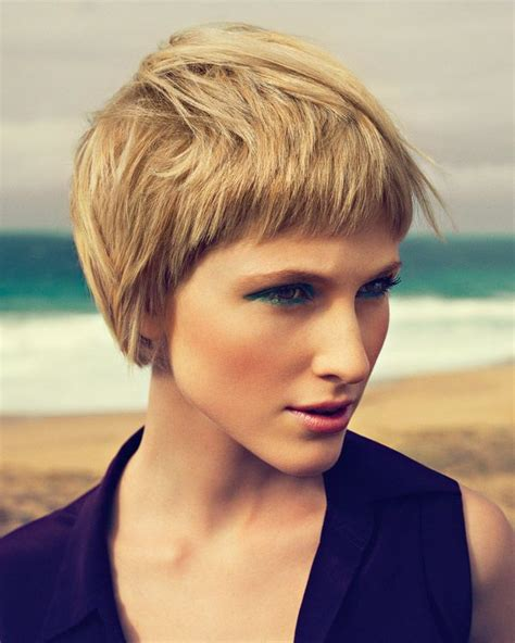 images  modern hairstyles  pinterest