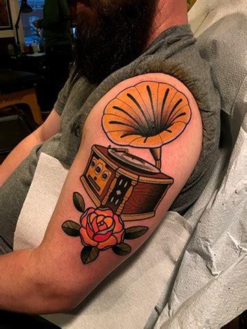 hot house tattoo stay humble tattoo company an upscale tattoo