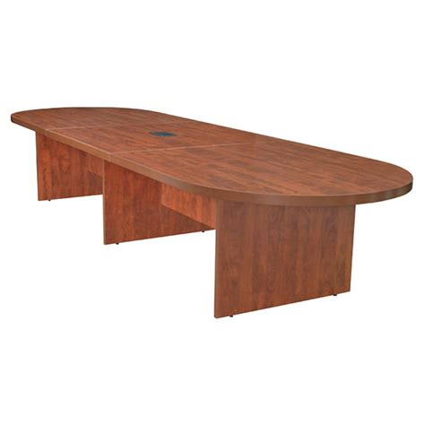 Modular Conference Table Legacy Modular Conference Tables Schoolsin