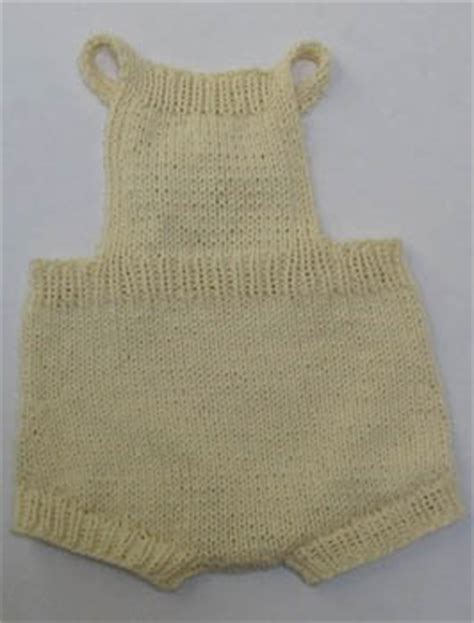 what does bo stand for in knitting knitting free knitting pattern lelsey bay sunsuit