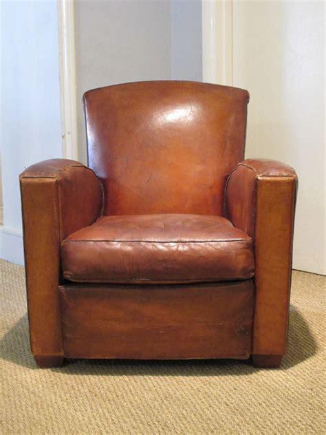 art deco armchairs uk art deco armchairs uk 28 images art deco furniture