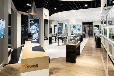interior designers to watch watches 187 retail design blog