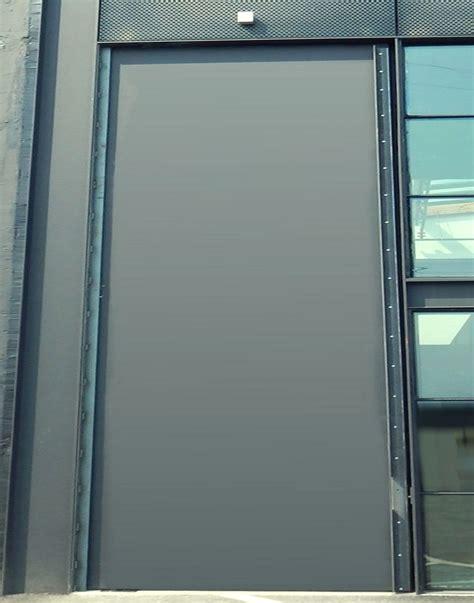 Exterior Aluminum Doors Pivot Hinges For Doors Non Warping Patented Honeycomb Panels And Door Cores