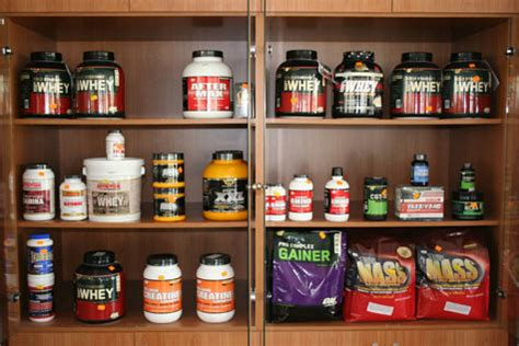 supplement regimen mass build the beast with this maniacal