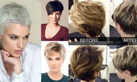 40 nuovi tagli di capelli corti super eleganti per il tuo 40 tagli di capelli corti eleganti adatti a ogni occasione
