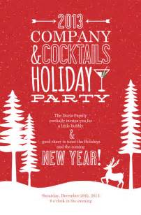office holiday party ideas from purpletrail