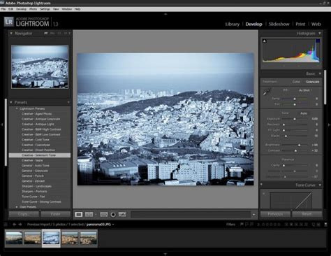 lightroom 3 6 full version free download adobe photoshop lightroom download