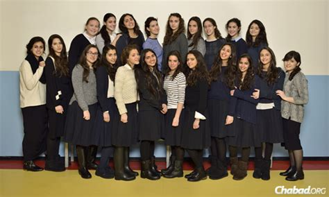 Milan Mba Programs italian graduate with a different degree an israeli