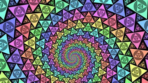 Hippie Backgrounds ? Wallpapercraft