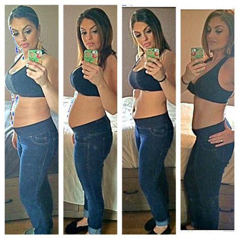 weight loss 2 weeks postpartum 2 weeks postpartum no weight loss