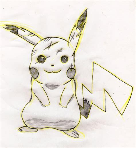 imagenes suicidas a lapiz dibujos a lapiz de pokemon images pokemon images