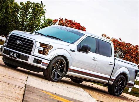 luxury ford trucks top 10 reasons ford f150 truck will help your luxury