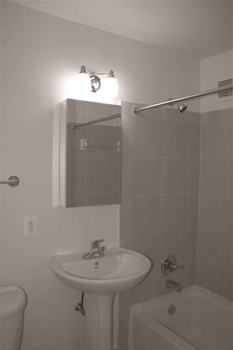 bd badezimmer poor bad bathroom design sunken bathtub safety issue