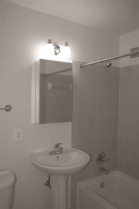 bad bathrooms poor bad bathroom design sunken bathtub safety issue